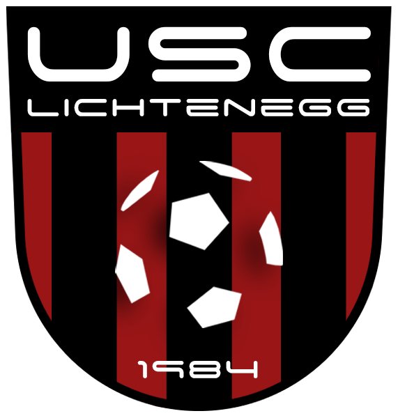 cropped-usc_logo-2017.png