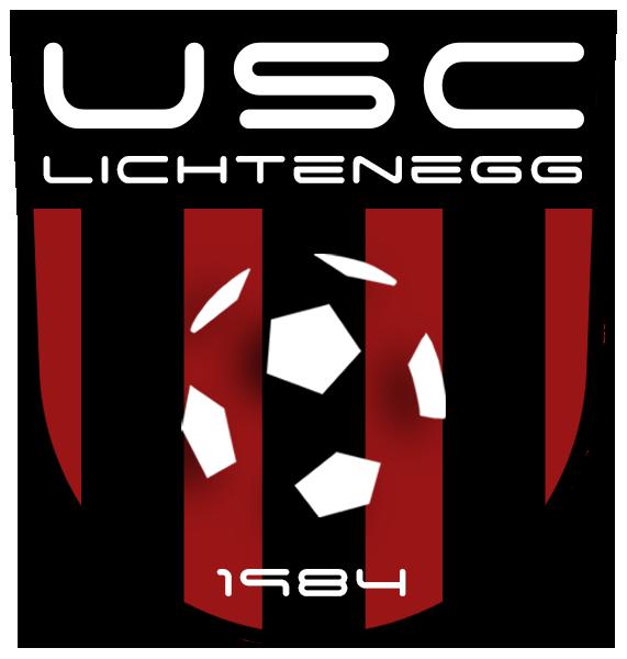 USC Lichtenegg